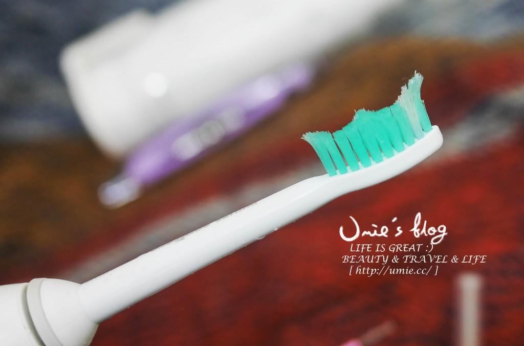 牙套怎麼清潔才不會有牙結石,清潔商品推薦
