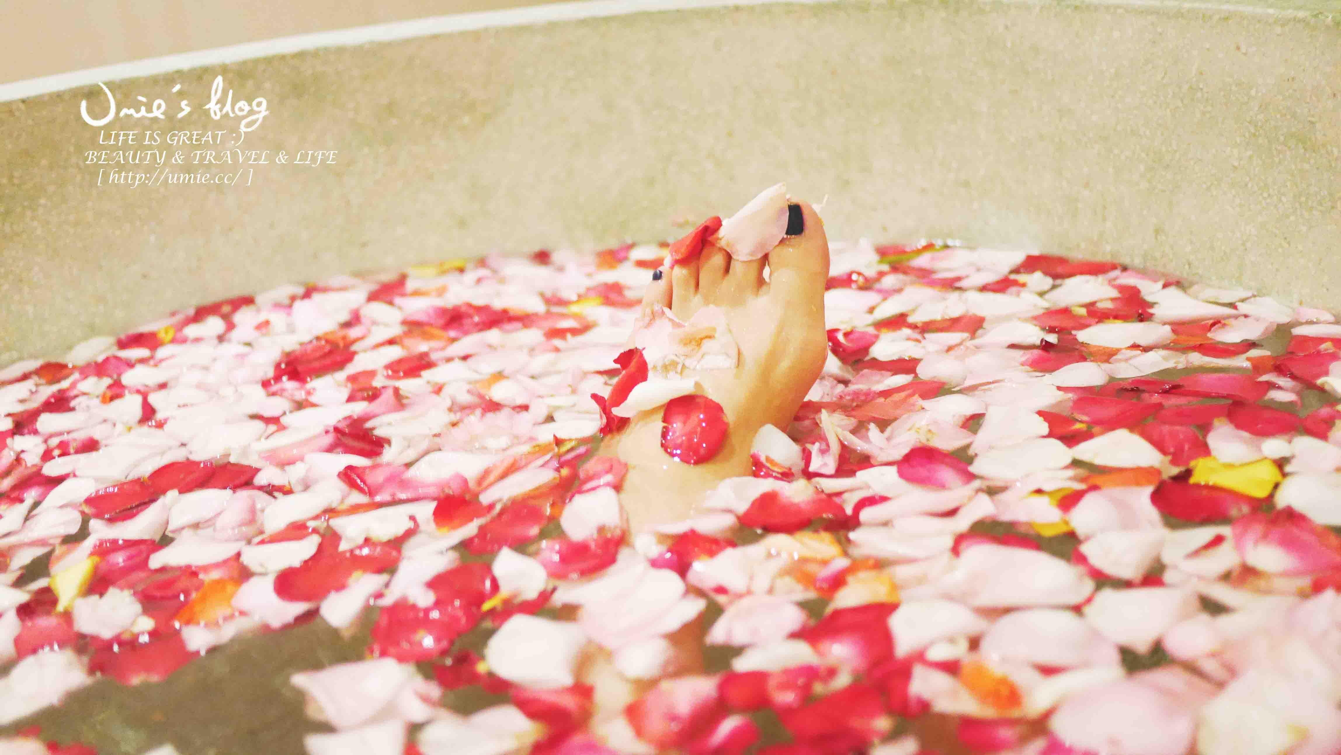 (巴里島)峇里島藍夢島行程景點推薦| 閨蜜島嶼渡假 8天行程總覽!按摩SPA,必吃美食海景餐廳,超美飯店住宿!