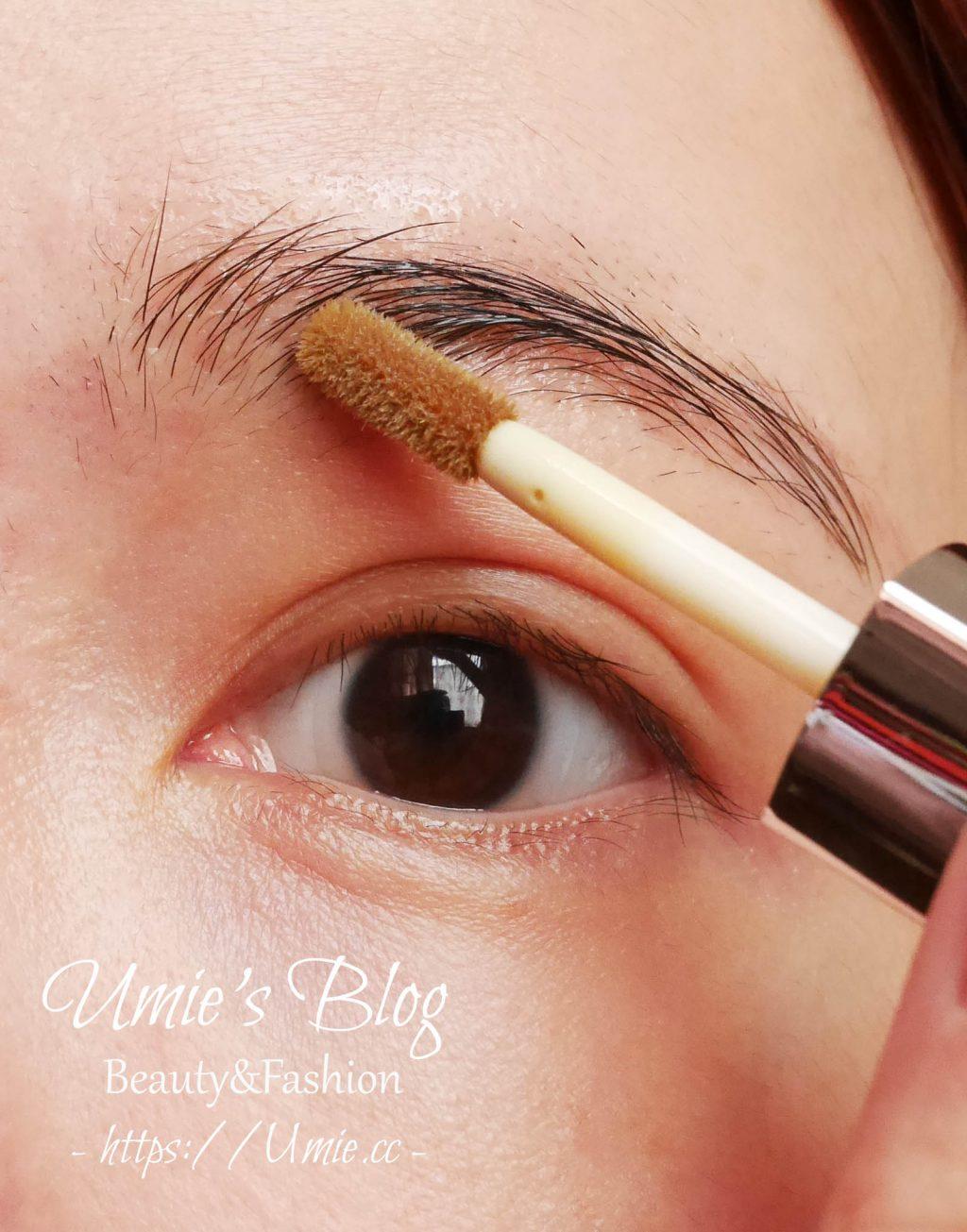 eyelash-growth-liquid04