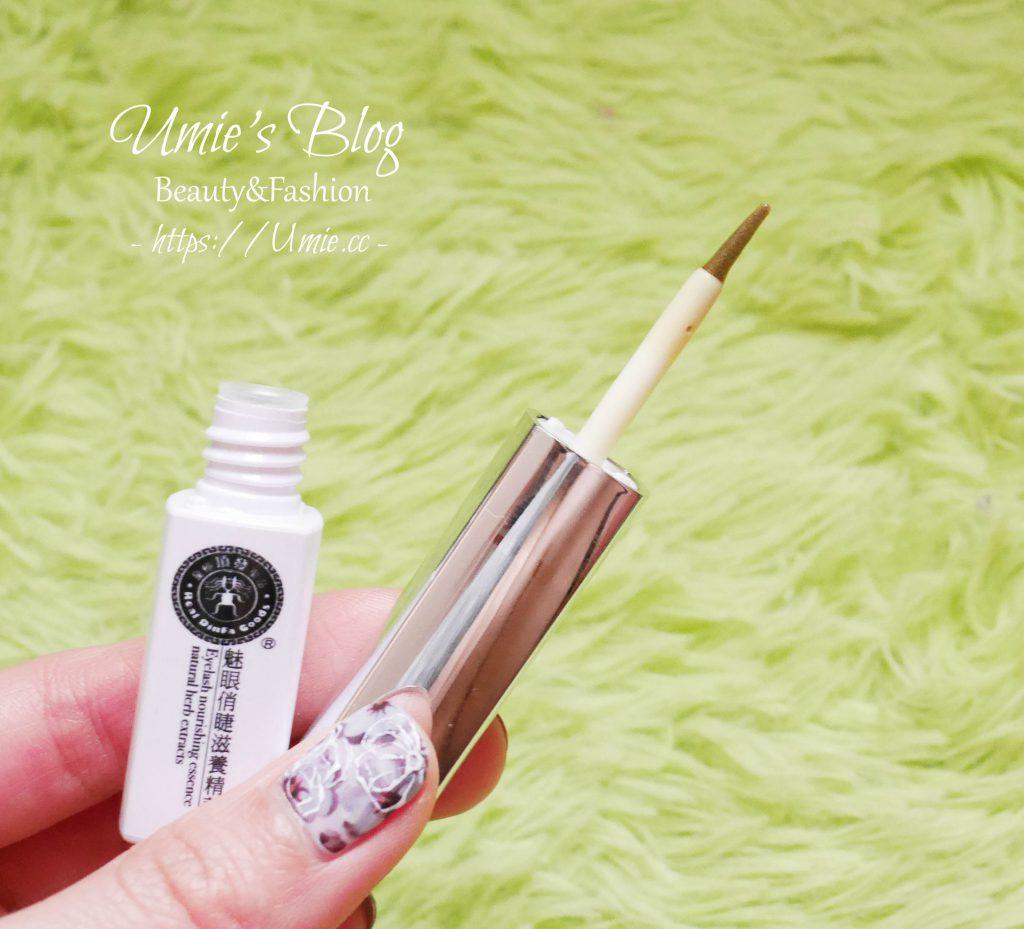 eyelash-growth-liquid05