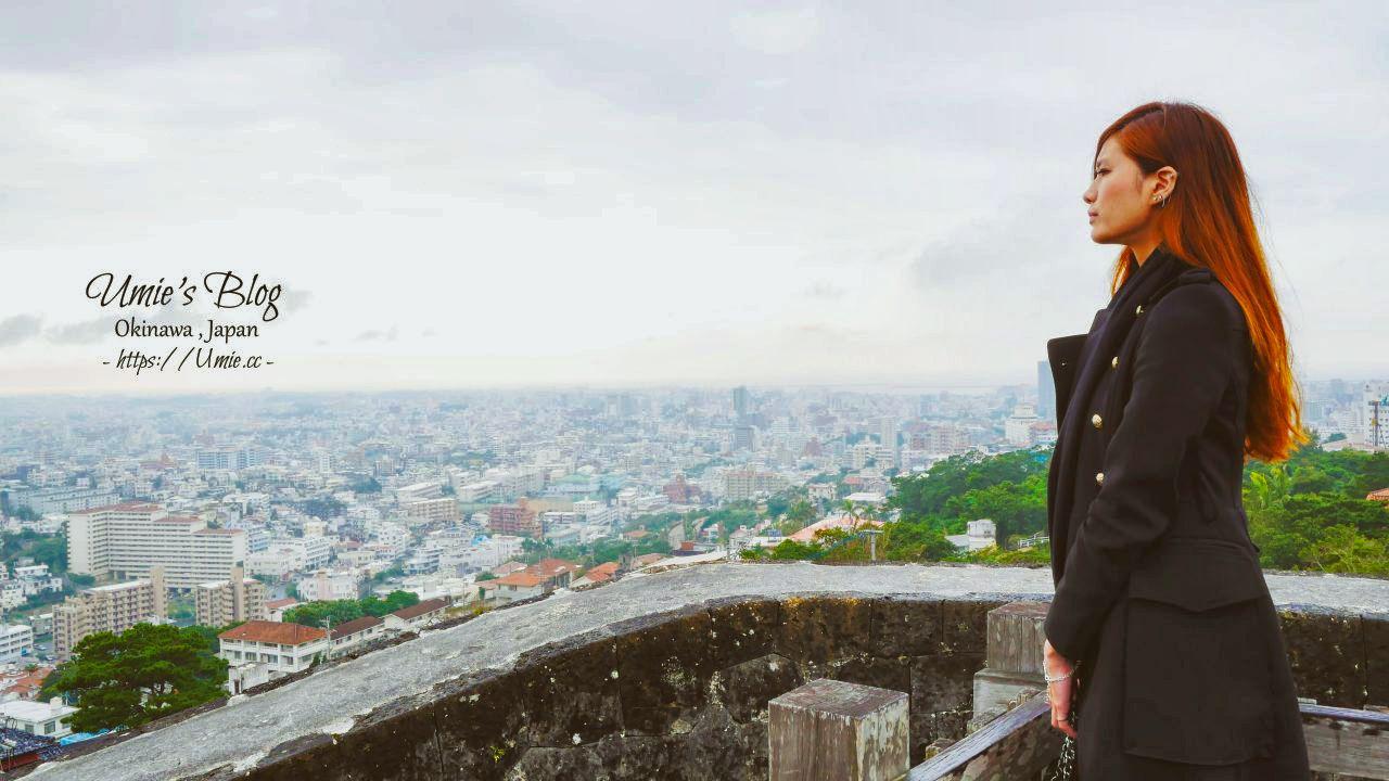 沖繩觀光必去景點推薦|精選沖繩必去景點推薦!(沖繩花與食 Festival)初訪沖繩,滿滿的美麗記憶!