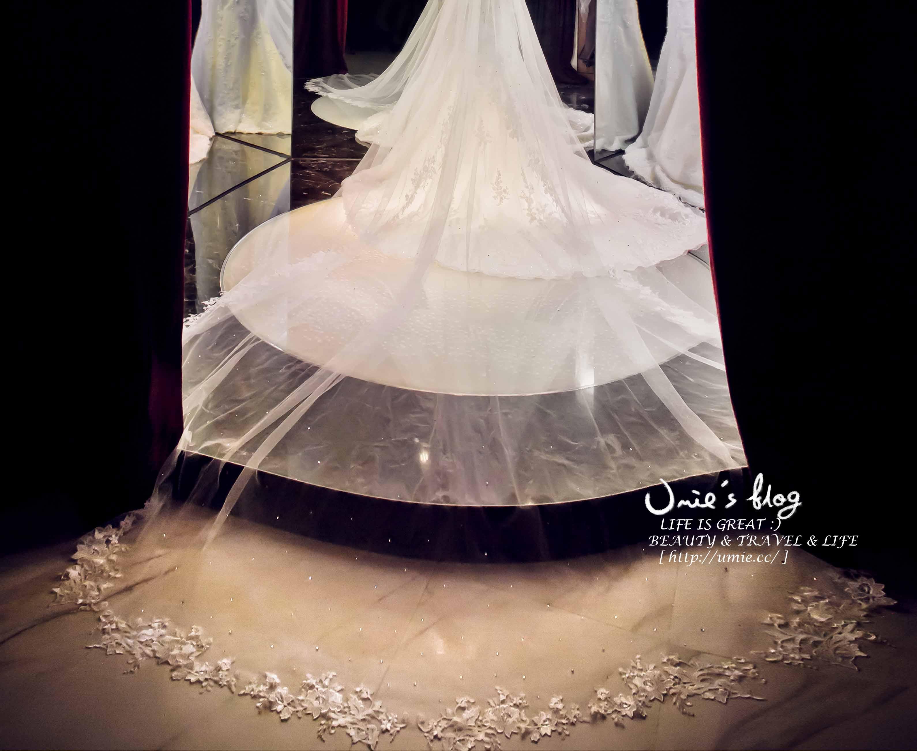 台中 Claire 禮服出租|台中比堤|自助婚紗租借|台中禮服租借|台中婚紗推薦|手工訂製白紗結婚禮服