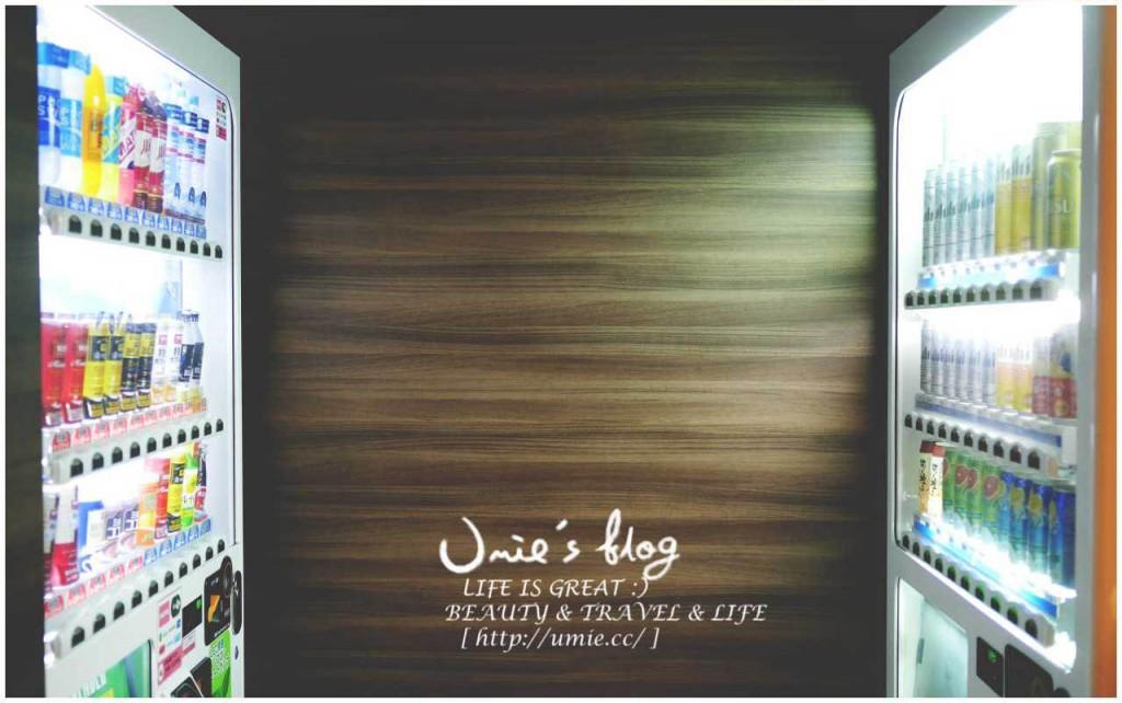 東京推薦飯店住宿|近車站|便宜|無障礙空間 [相鐵 FRESA INN] 設備超棒!超貼心,附有蒸臉器電棒捲!