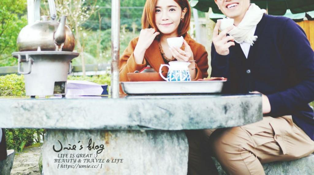 帶日本人觀光台灣景點|日本人最愛及最怕台灣小吃伴手禮推薦!(台北|士林|寧夏夜市|九份|中山區)TM!05