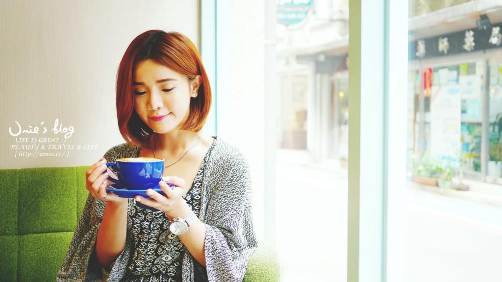 台北中山捷運站指甲光療|夏天的味道 :) 大理石系列手繪指甲光療!