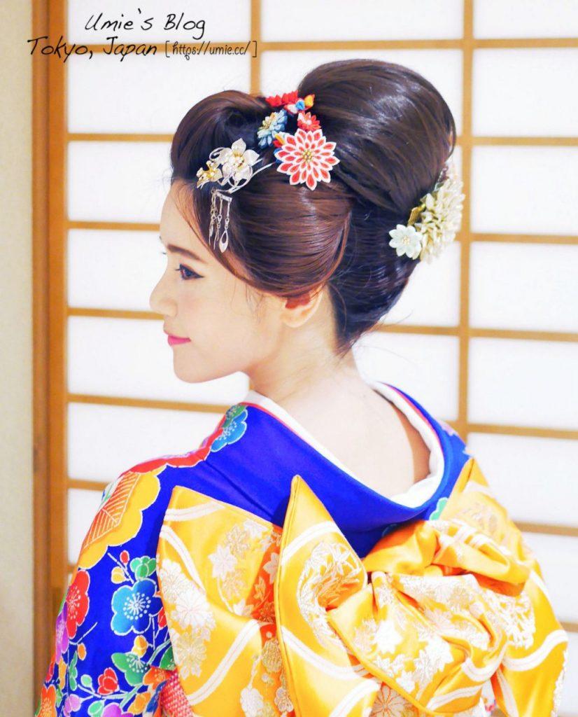tokyo-kimono-yumesharaku-11