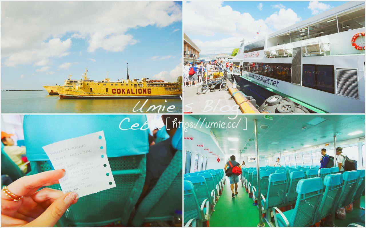菲律賓宿霧DAY4|薄荷島BOHOL必去3大景點:巧克力山、眼鏡猴、漂流竹筏吃午餐!