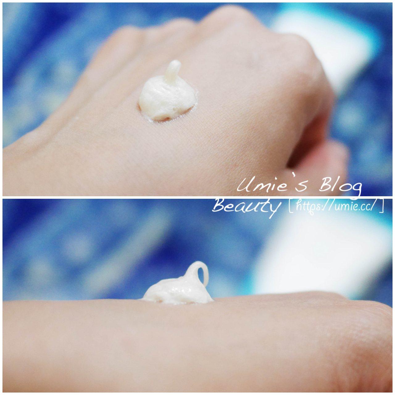 北海道熱銷洗面乳「北海道二十年牛奶泡」,用乳清泡泡洗出發光肌!去暗沉、不緊繃 :)