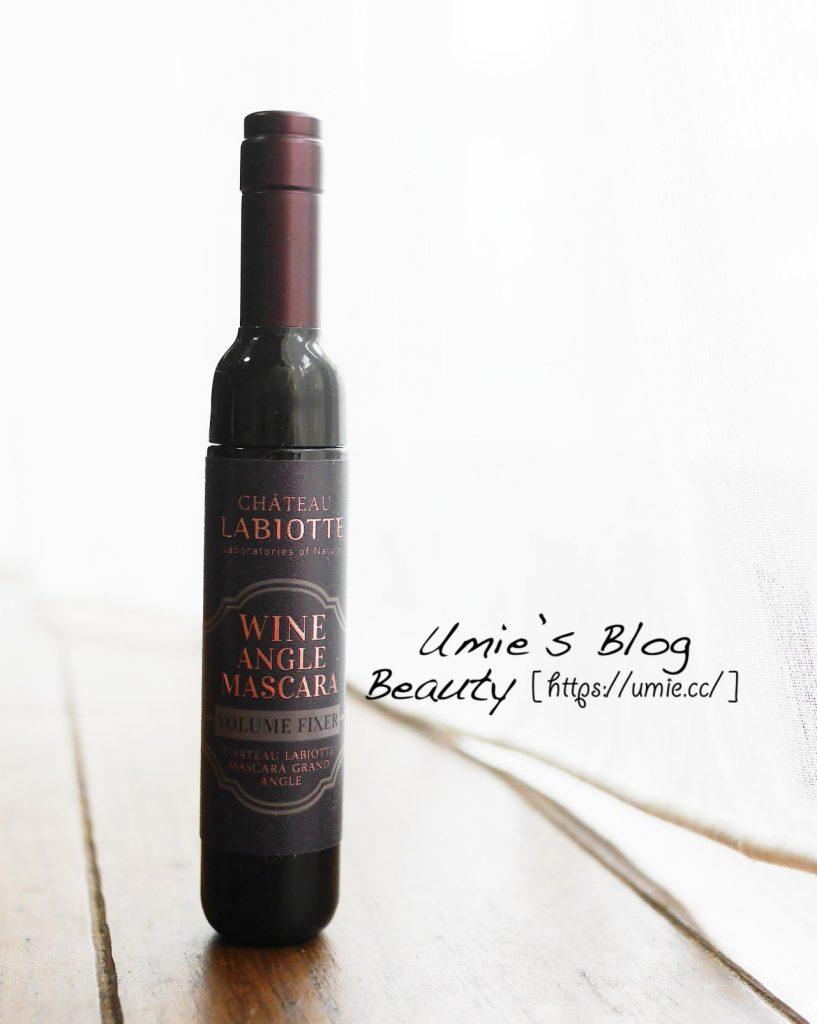 labiotte-wine-lip-tint-006不用找代購了,超美霧面染唇妝!韓國 LABIOTTE 紅酒|葡萄酒醇果染色唇露小三美日買的到!