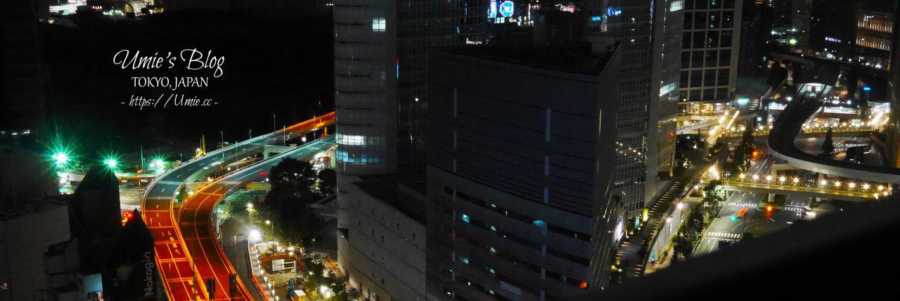 東京銀座飯店推薦|情侶住超浪漫!東京銀座三井花園飯店銀座普米爾,超大東京鐵塔,交通便利一次擁有:)) Mitsui Garden Hotel Ginza Premier
