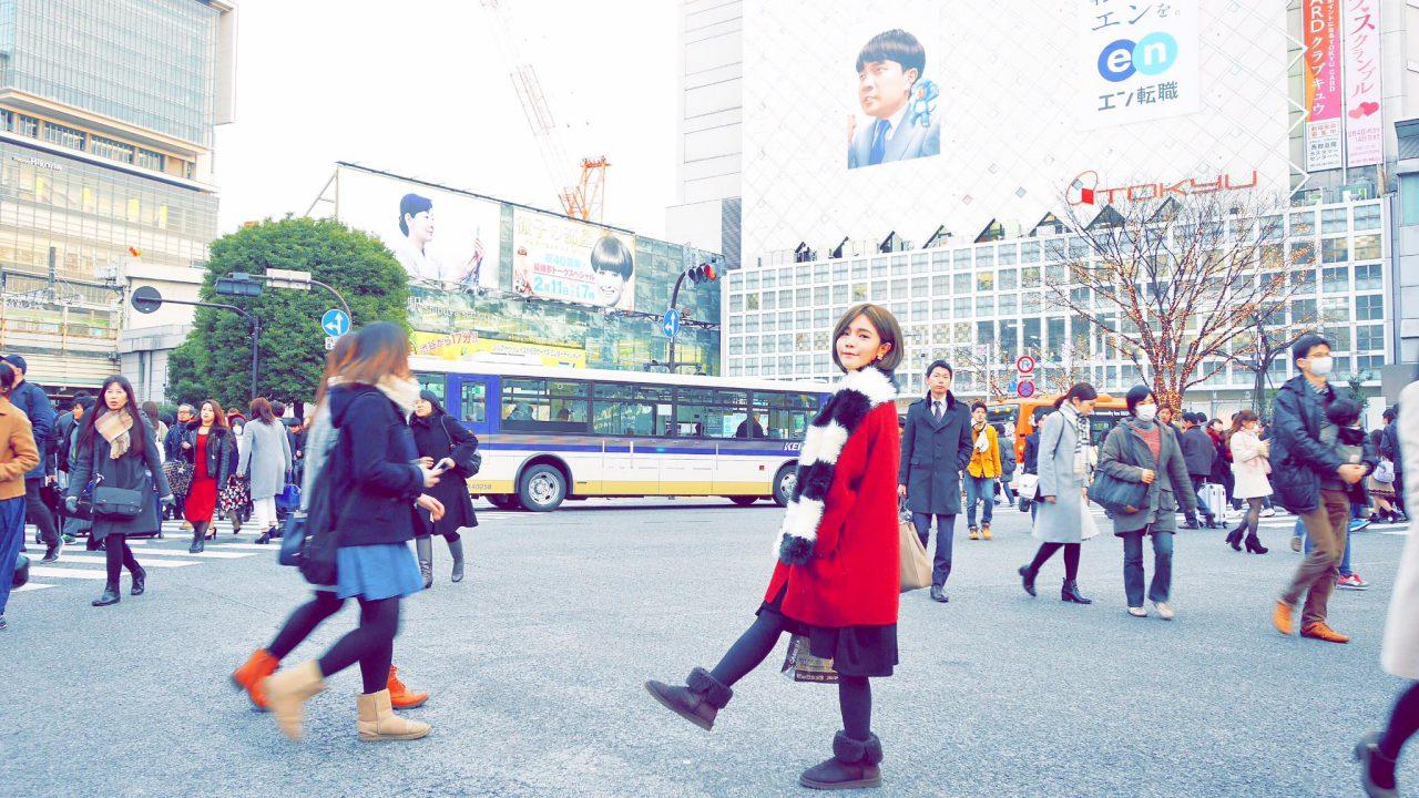 搭日本計程車注意事項|日本計程車怎麼搭?怎麼叫車?費用怎麼算?(簡單對話教學)