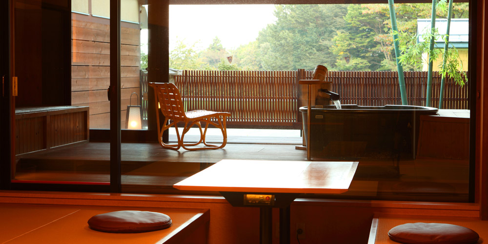 東京情侶,私人溫泉湯屋飯店推薦|11間日本東京關東地區精選溫泉飯店!(東京都|千葉|群馬|茨城)|