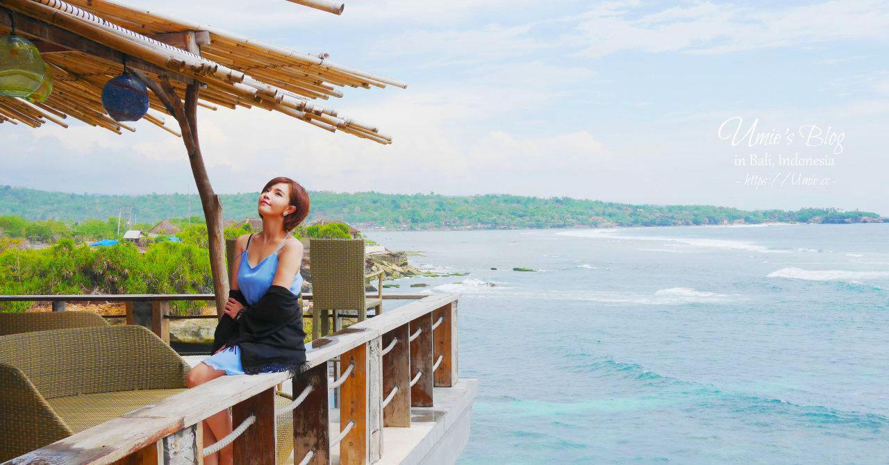 峇里島自助旅行必看!Bali 峇里島行前注意事項 / 語言 / 備品 / 當地飲食 / 治安 / 消費 / 紀念品