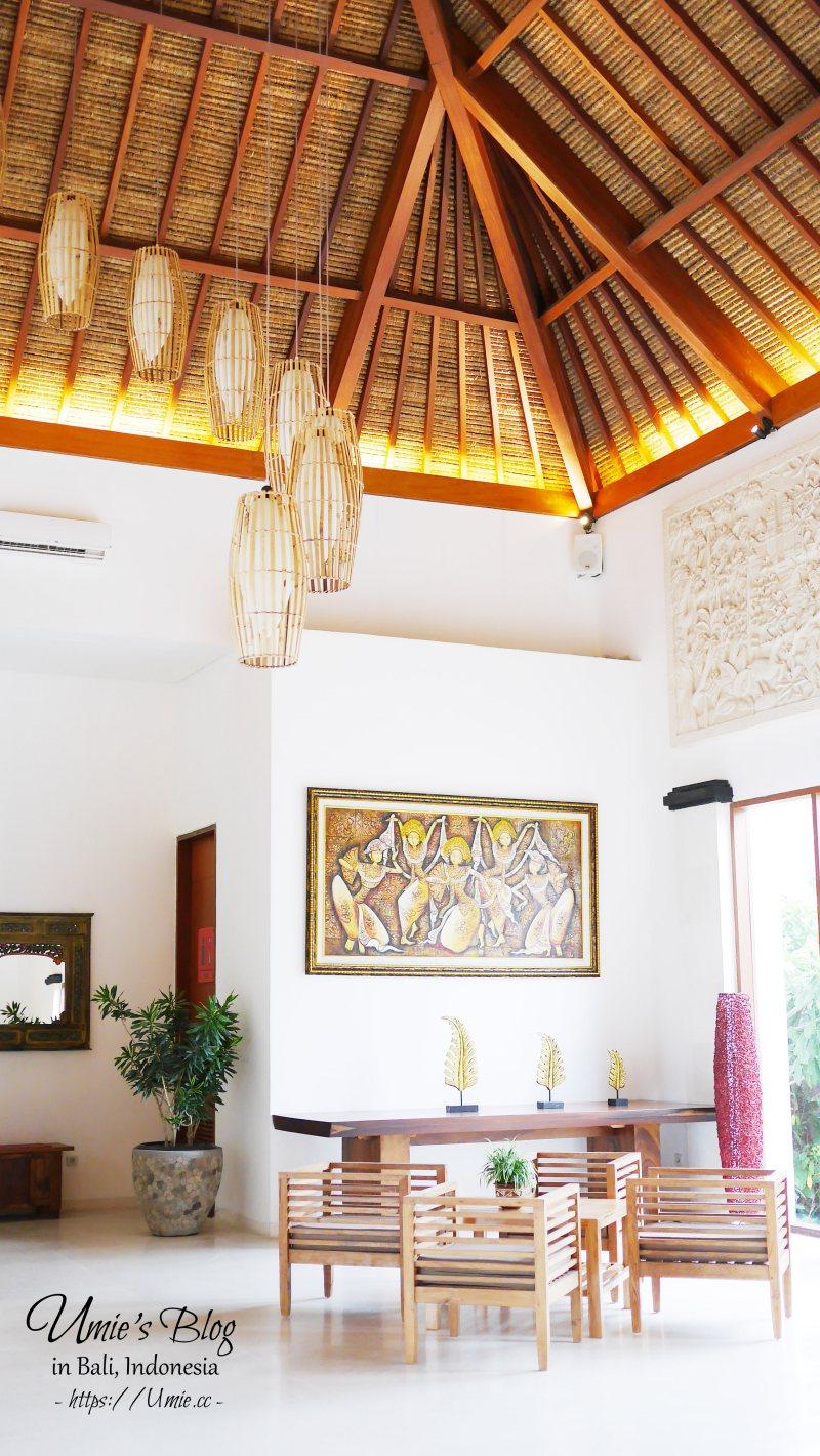 峇里島烏布 (Ubud) 精油按摩SPA推薦| 禪家水療中心 Zen Family Spa & Reflexology 禪 Zen Bali Spa!皇家 LULUR SPA 精油按摩,奢華花瓣浴 :)