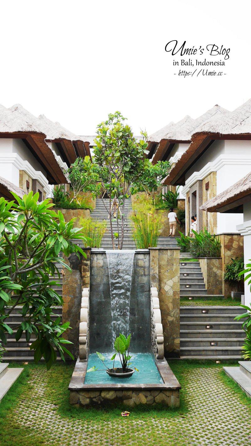 峇里島烏布 (Ubud) 精油按摩SPA推薦|禪 Zen Bali Spa!皇家 LULUR SPA 精油按摩,奢華花瓣浴 :)