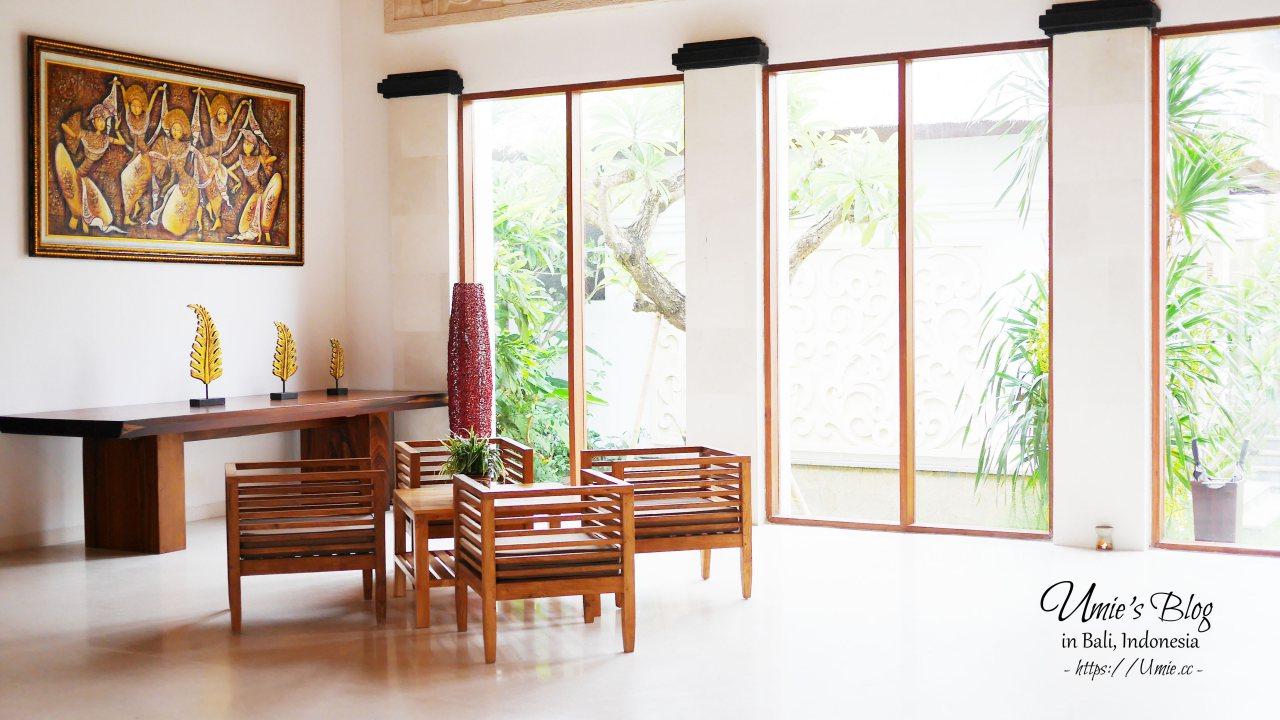 峇里島烏布 (Ubud) 精油按摩SPA推薦|禪家水療中心 Zen Family Spa & Reflexology!皇家 LULUR SPA 精油按摩,奢華花瓣浴 :)