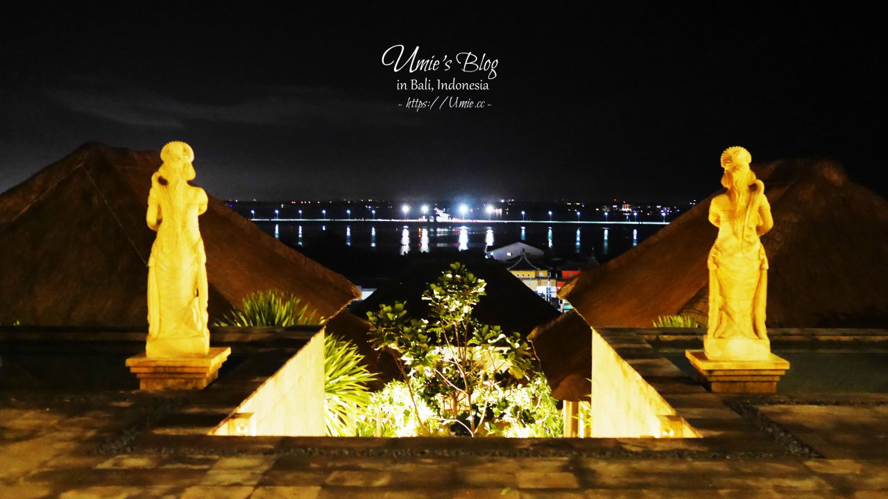 峇里島烏布 (Ubud) 精油按摩SPA推薦| 禪家水療中心 Zen Family Spa & Reflexology禪 Zen Bali Spa!皇家 LULUR SPA 精油按摩,奢華花瓣浴 :)