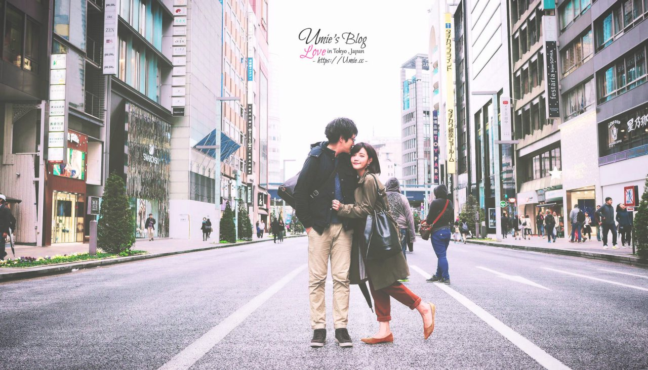 異國遠距離戀愛|日本人結婚| 我們結婚了! 私たち結婚しました。