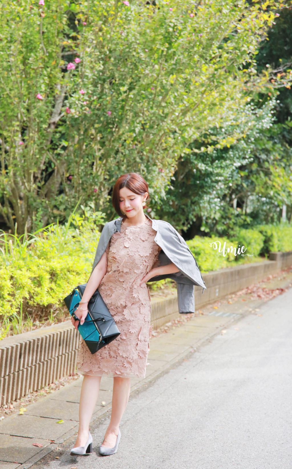 MIW 質感韓貨| Melody In Wonderland |秋季顯瘦穿搭 9 套分享,每一件單品都值得帶回家!