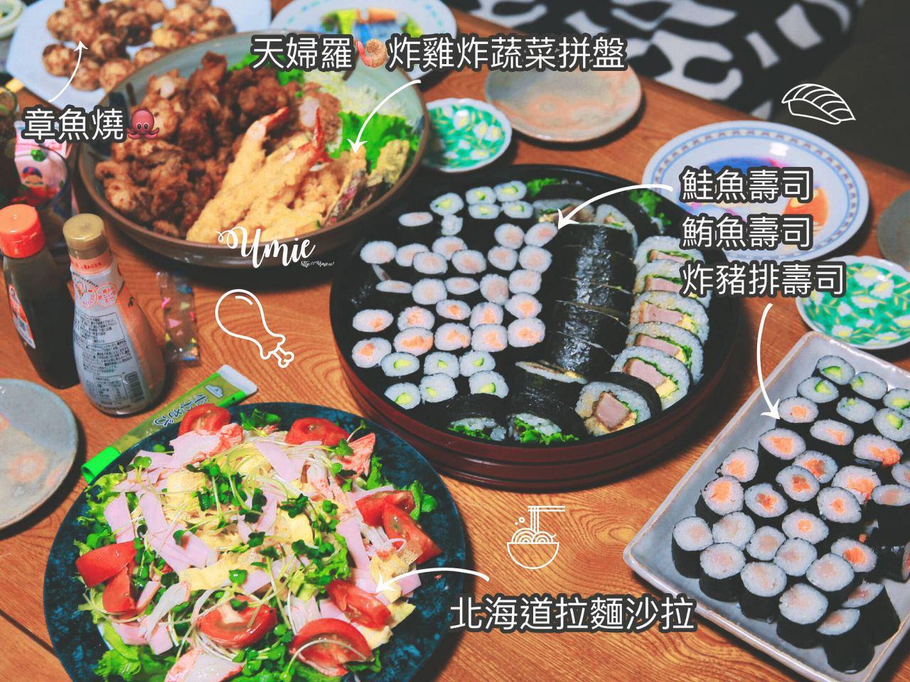 日本熱賣必買| 563美體生酵素よくばりキレイの 生酵素,讓身體補充活的酵素!