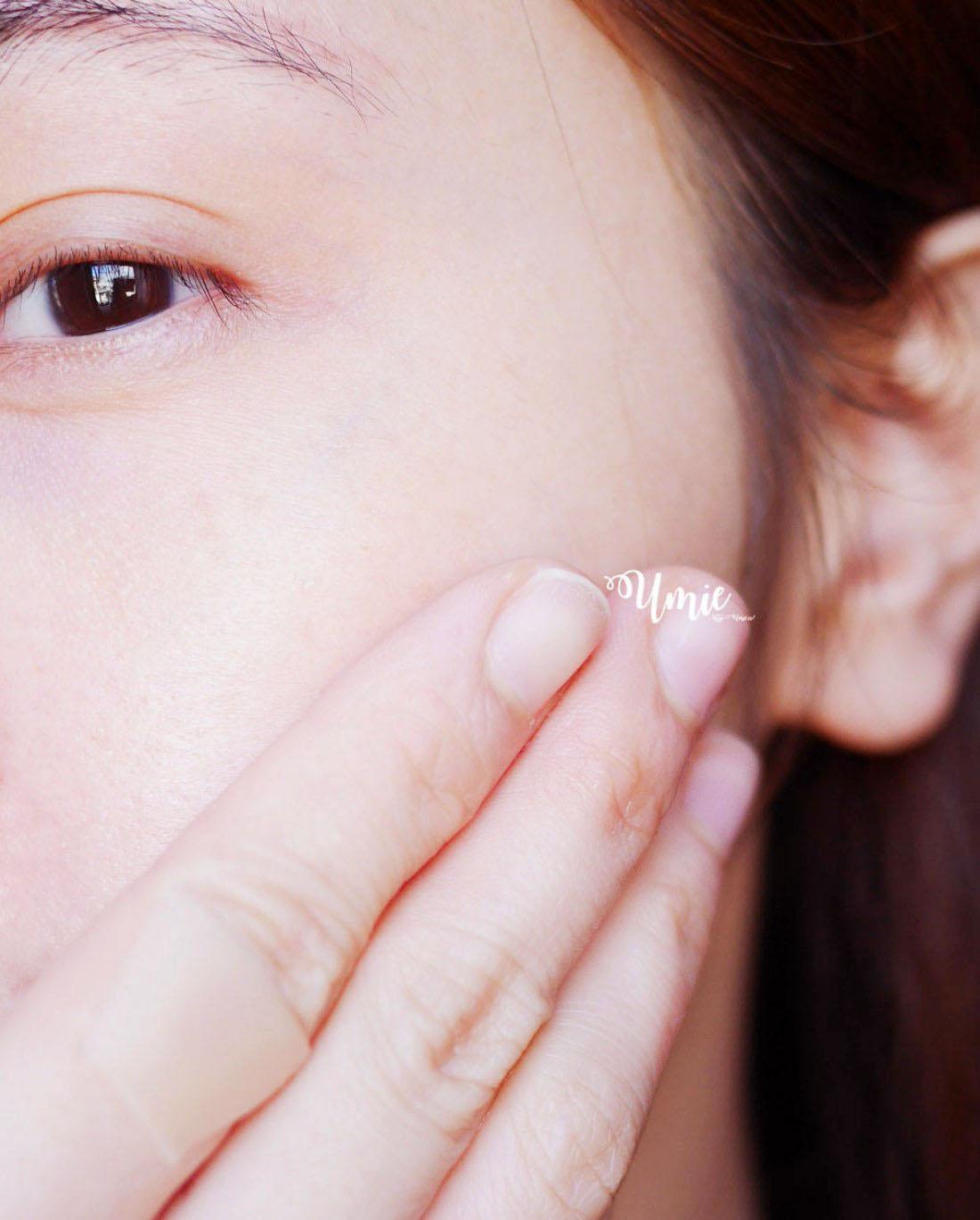暗沉.粉刺.毛孔粗大推薦 | DeAU每日角質代謝基地液 | 從角質層開始做好保養!