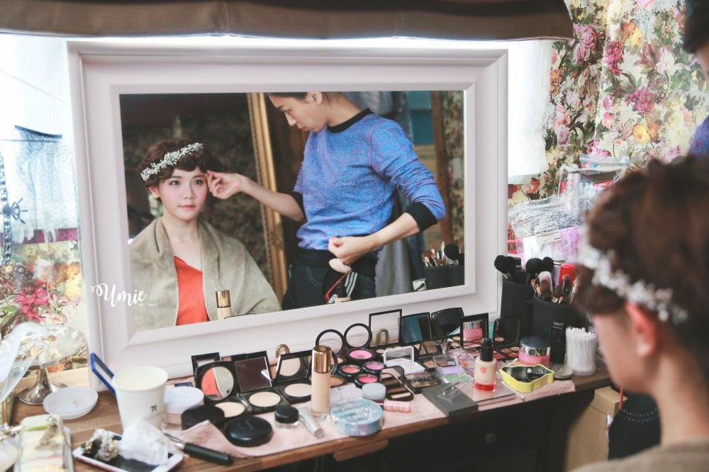 日本和服婚紗色打掛| 我的復古黑白婚紗照攝影師推薦 (monochrome film) (CULWA Bridals Photo Wedding)