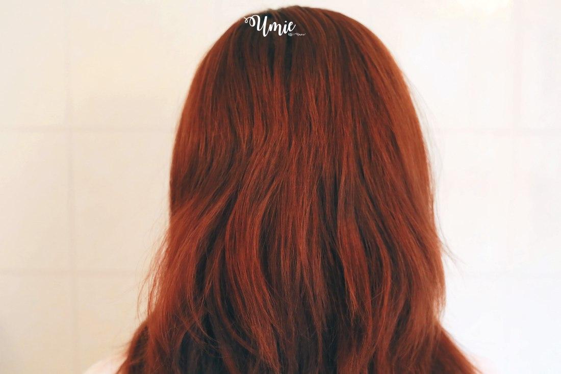 洗髮精護髮乳推薦| SAHOLEA 森歐黎漾,水漾薔薇洗沐護系列!