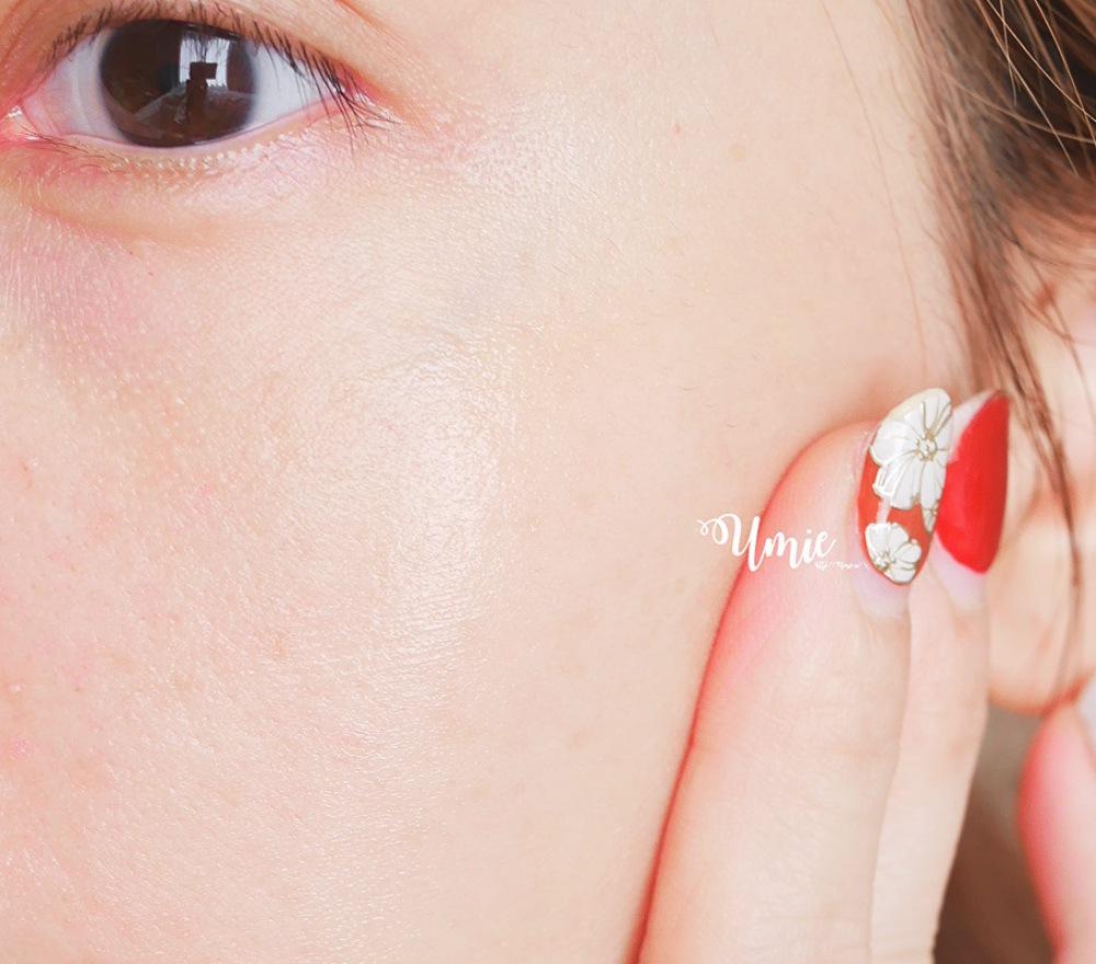 敏感肌、痘痘肌推薦|寶拉珍選 ( PAULA'S CHOICE )  AC+ 超彈力淡斑活膚乳,使用就會愛上!