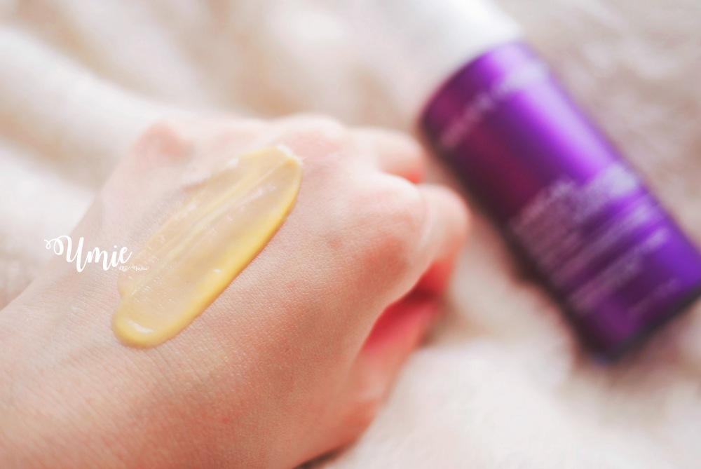 敏感肌、痘痘肌推薦|寶拉精選 PAULA'S CHOICE AC+ 超彈力淡斑活膚乳,使用就會愛上!