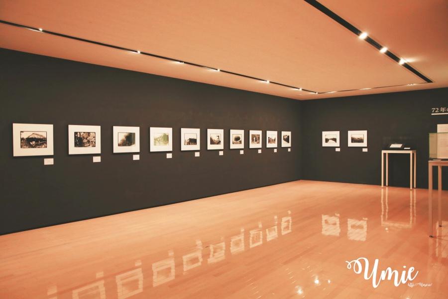 沖繩那霸必去行程景點|沖繩博物館、沖繩美術館,讓沖繩歷史和藝術充實旅程!