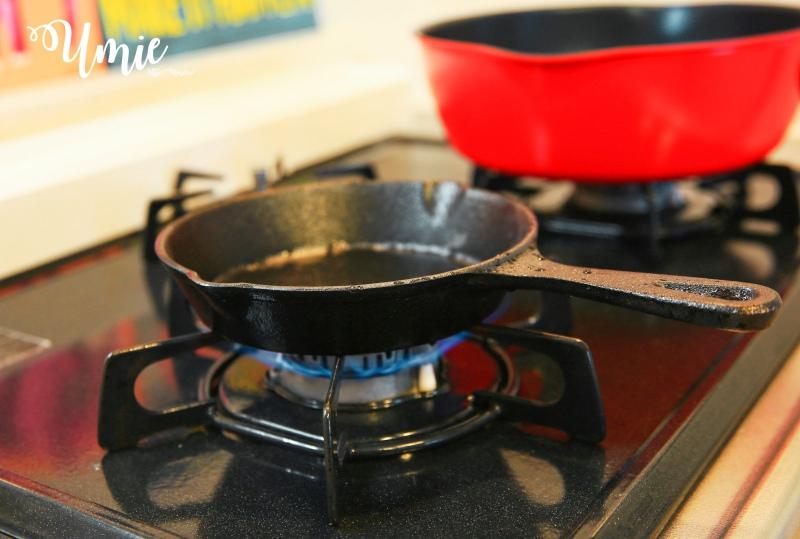 日本宜得利NITORI推薦必買餐具廚具鍋子|日式簡約風格餐具、廚具,讓在家裡用餐更有氣氛 :)