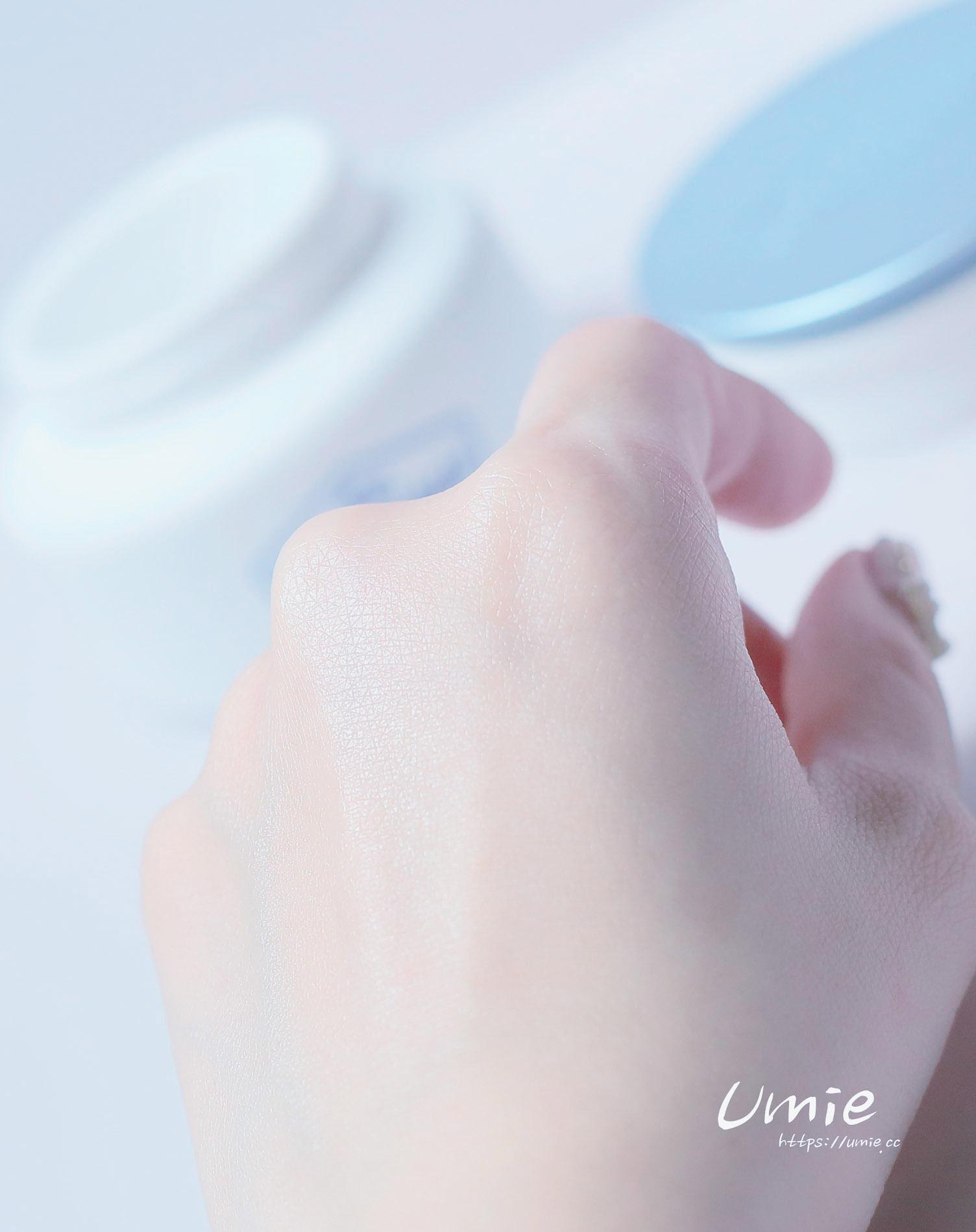 敏感乾肌痘痘肌抗老推薦|THE FACE SHOP 肌本博士 紅蜂膠A醇精華液,細紋、乾燥、毛孔一瓶 OK。