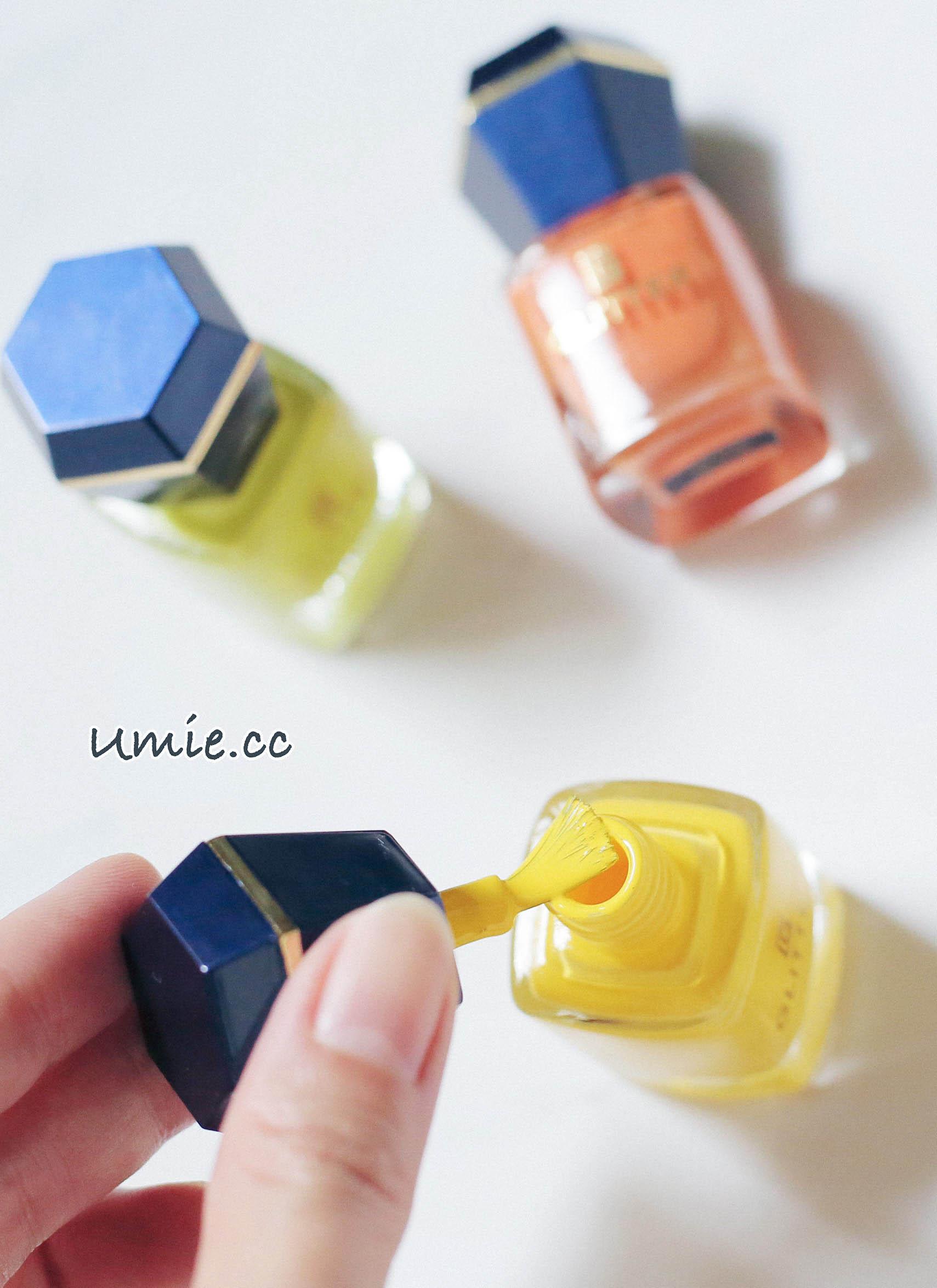 居家凝膠美甲! 頂級環保無毒 GLITTER 格麗特指甲油、凝膠團購來了!孕婦、小孩都可使用!超豪華 18 色試色!