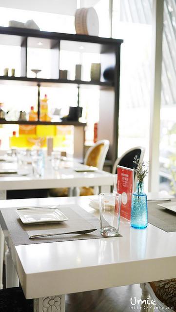 台中南屯區約會下午茶推薦-永采法式廚房 Sparkle Patisserie (七期豪宅區)