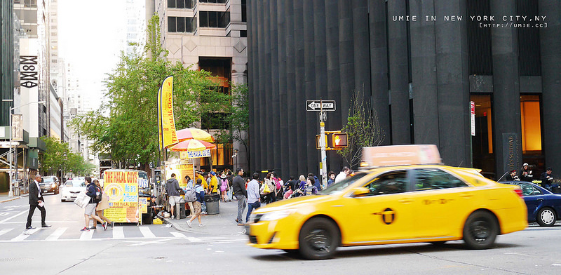 2014,The Halal Guys,New York City