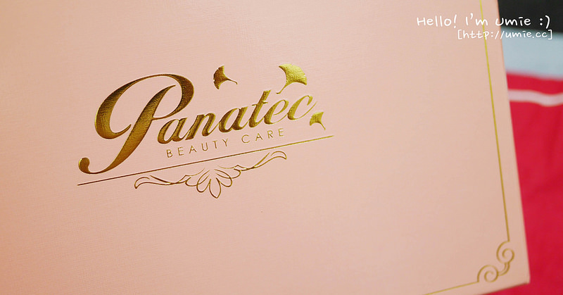 201407 Panatec