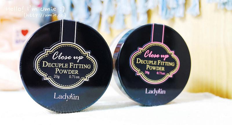 201407 ladykin