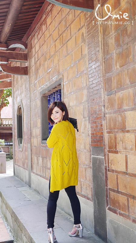 20140916 OB 嚴選