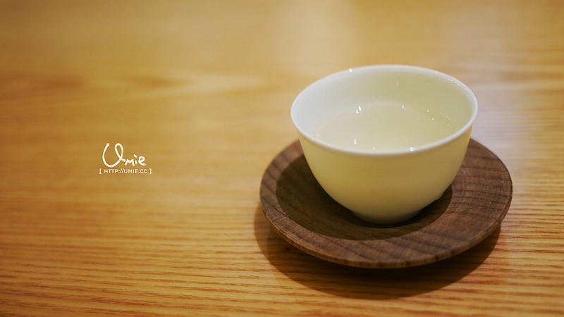 20141028 Ryugin 祥雲龍吟  米其林 Michelin