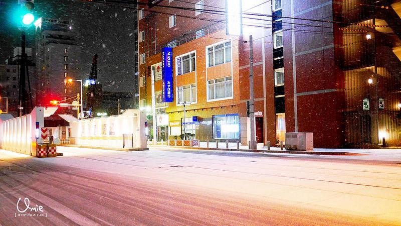 20141211 Hakodate,Hokkaido ,Japan 日本北海道函館 / 羅伊薩飯店 Loisir Hotel hakodate