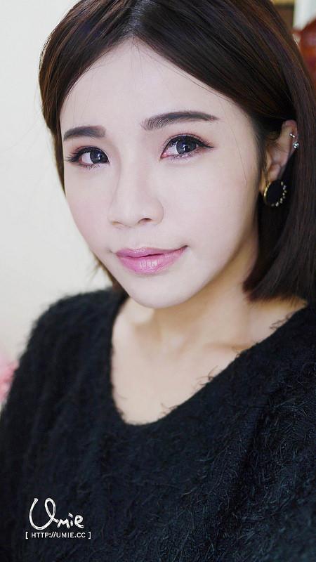 20150108 Umie