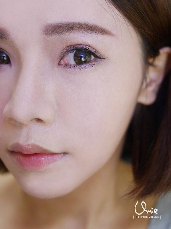 201412 make up (cover Vivian Hsu)