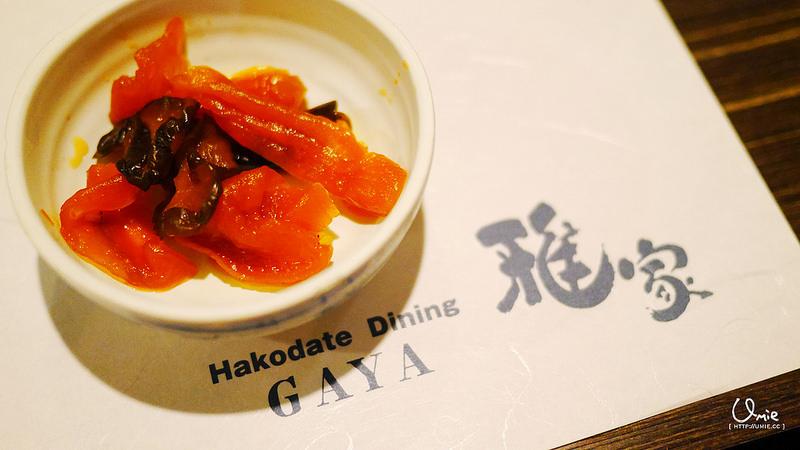20141211 Hakodate,Hokkaido,Japan  北海道函館雅家Gaya