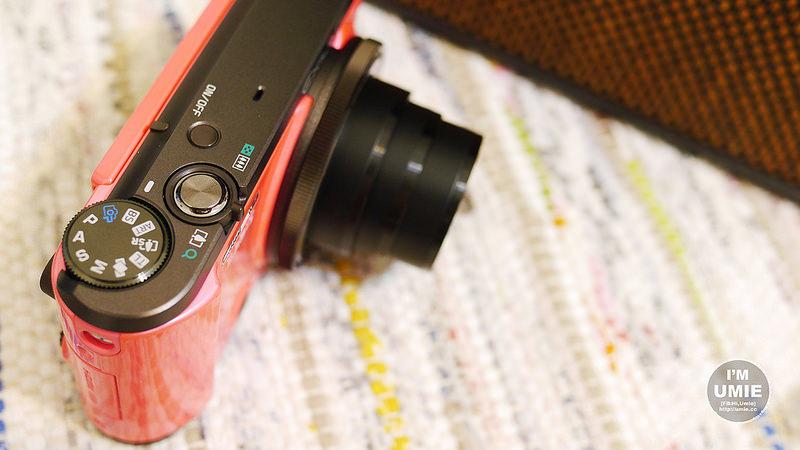 3C-Casio EX-ZR3500 自拍神機大進化!不只是超美肌,畫質更媲美單眼相機!超推薦!