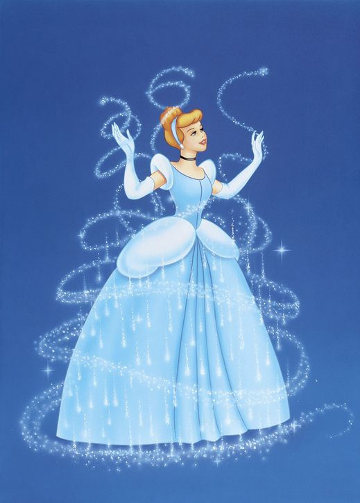 cinderella-disney-20th-anniversary-fashion-show-h724