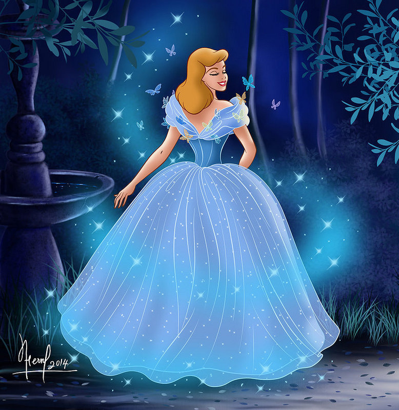 Cinderella-New-Dress-cinderella-2015-38179912-882-907