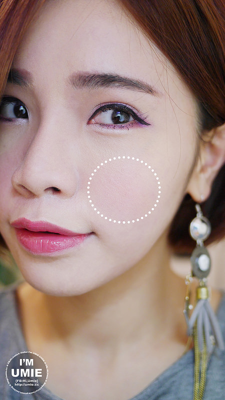 makeup_peach