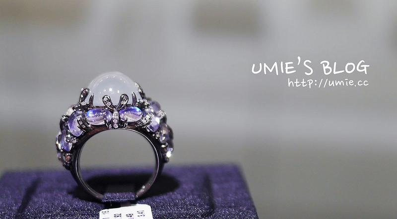 20150506 極緻珠寶設計