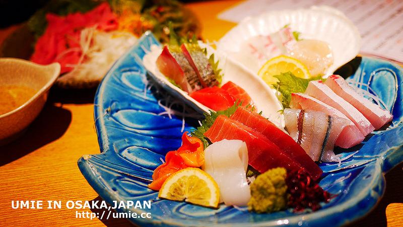 20150420 Osaka,Japan 日本大阪