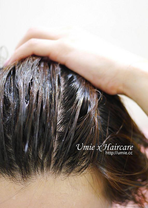 20150520 CYJ 生髮
